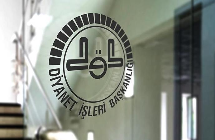 'Cuma hutbeleri AK Parti'de hazırlanıyor' iddiası