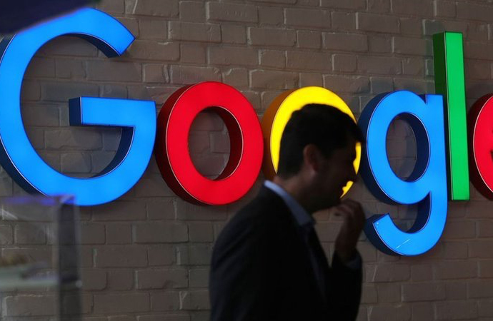"""Avustralya'da """"Google'ın reklam hakimiyeti"""" tartışması"""
