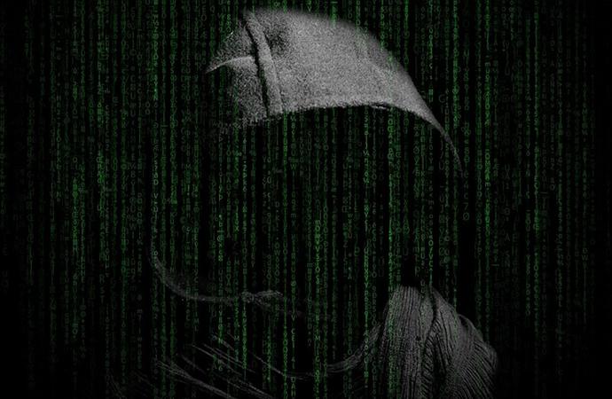 Europol: Küresel bir 'hacker ağı' çökertildi