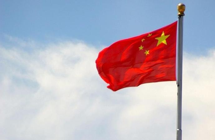 Çin hükümeti, Müslümanları 'anlık' takip ediyor