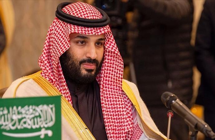 Suudi Arabistan, Körfez krizini sona erdirdi