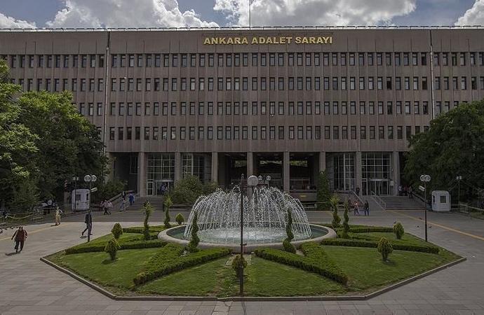 FETÖ'nün Kara Kuvvetleri soruşturmasında 29 gözaltı kararı