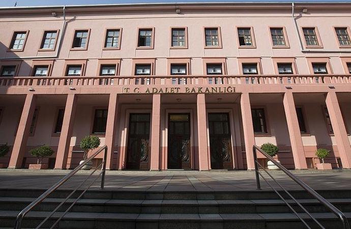 Ankara Barosu'nun Diyanet hakkındaki sözleri için soruşturma izni