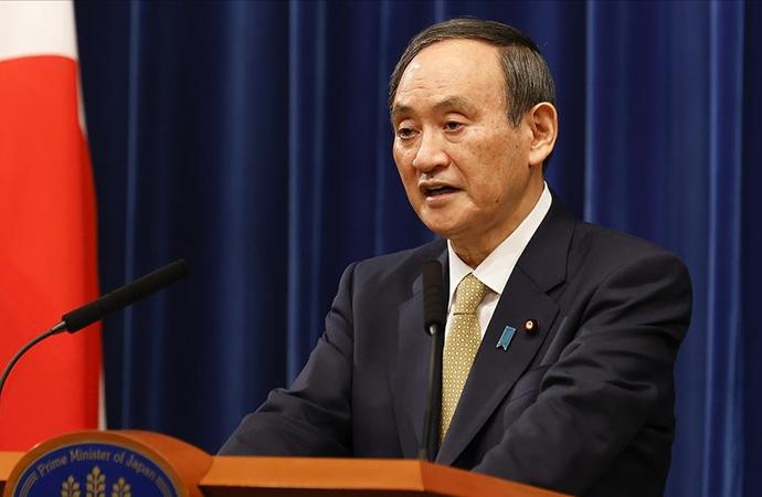 Japonlar nükleer silahların yasaklanmasından yana değil
