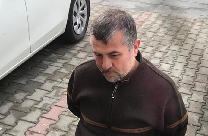 FETÖ firarisi iki eski emniyet müdürü Ankara'da yakalandı