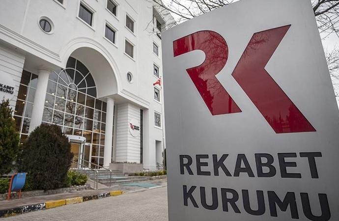 Rekabet Kurulundan Türk Philips AŞ'ye soruşturma