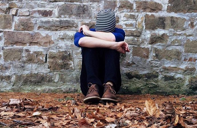 Hollandalı gençlerde 'tükenmişlik sendromu' riski