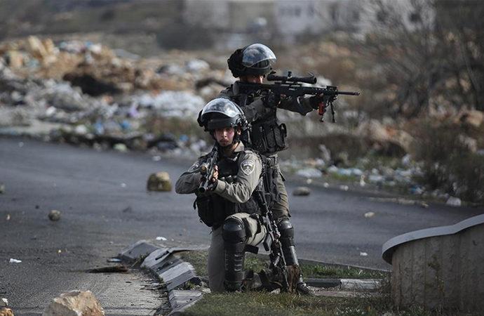 Uluslararası Ceza Mahkemesi'nin Filistin 'hükmü'ne tepkiler