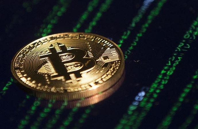 Bitcoin elektrik tüketiminde bazı ülkeleri geride bırakıyor