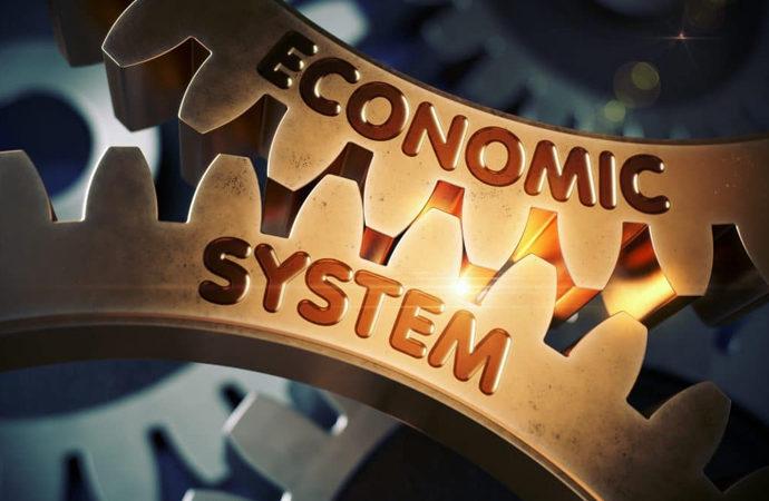 Hileli ekonomik düzende kimler hep kazanıyor?