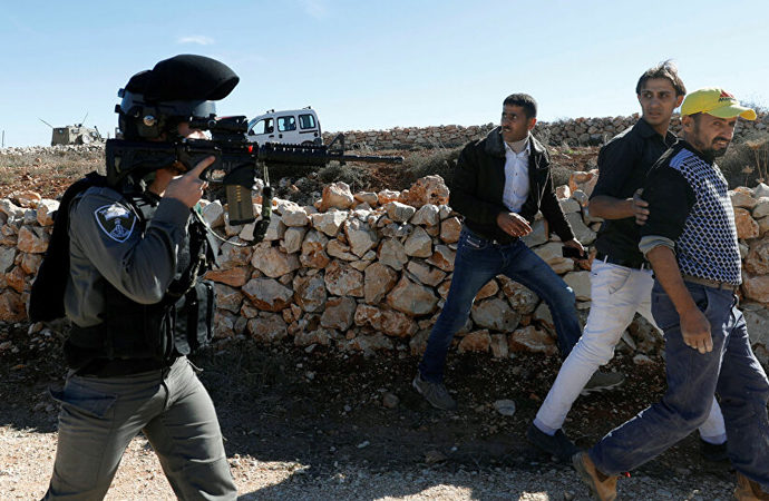 UCM'nin Filistin kararı, tepkiler ve muhtemel sonuçları