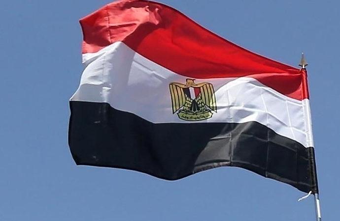 Mısır'da bir kişi işkence altında öldü iddiası