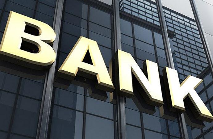 Pandemi döneminde Bankalar rekor kâr elde etti