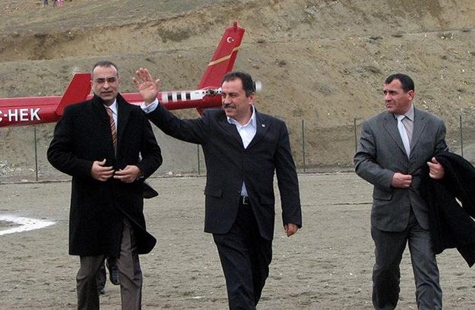 """Yazıcıoğlu kazası için """"planlı bir suikast"""" iddiası"""
