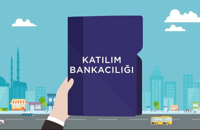 """Türkiye'de """"faizsiz finans"""" sektörüne ilişkin Moodys'in beklentisi"""
