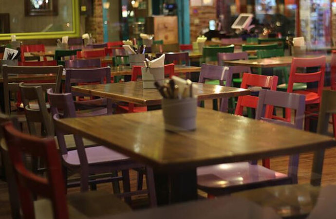 Lokanta ve restoranlar Kabine toplantısını bekliyor