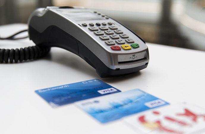 Türkiye'de ocak ayı kartlı alışveriş tutarı ve kart sayısı miktarı