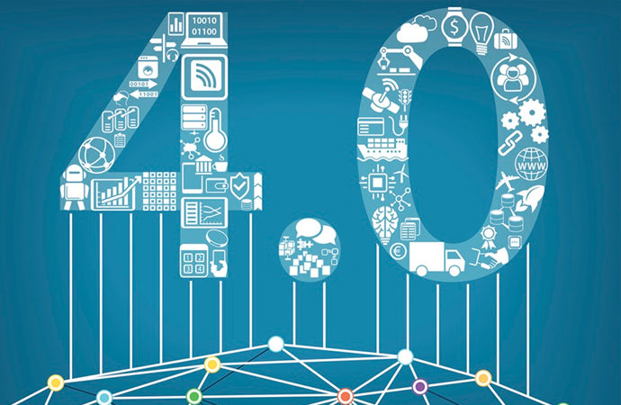 Derin Teknoloji Girişimciliği Raporu yayımlandı