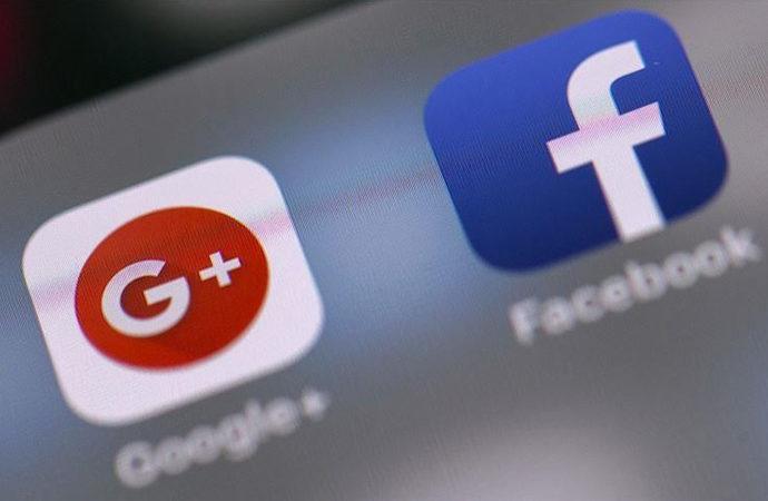 Avustralya Hükümeti ile Teknoloji Şirketleri arasında kavga