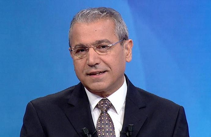 Abbas Güçlü: Bugünkü eğitim sisteminin tümüyle çöpe atılması gerekiyor