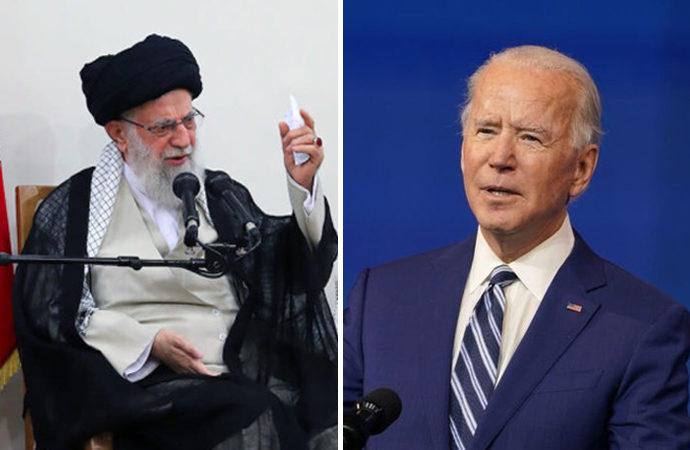 İran ile ABD arasında yenilenmiş 'akıllı' diplomasi dönemi