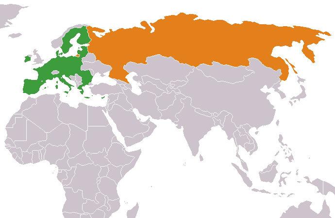 AB'den Rusya'ya yeni 'Navalnıy yaptırımları' kararı