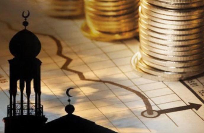 """Moody's """"İslami finansın büyüme trendini sürdürmesini"""" bekliyor"""