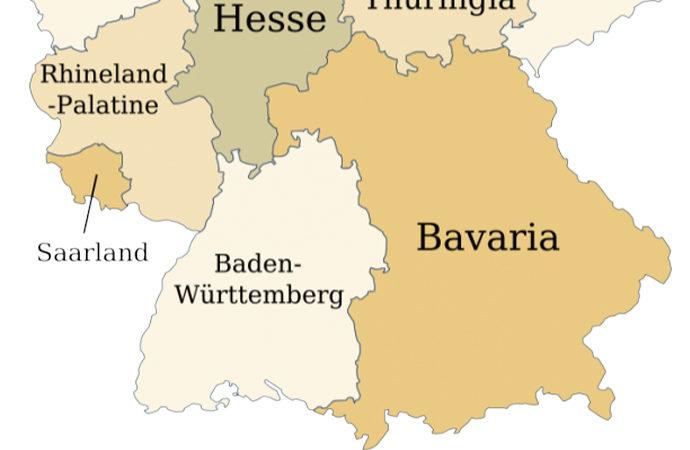 Bavyera'da 'Seçmeli İslam din dersi' kararı