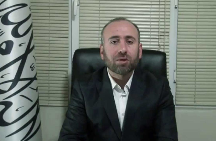 Mahmut Kar: Gözaltılar bize 28 Şubat sürecini hatırlattı