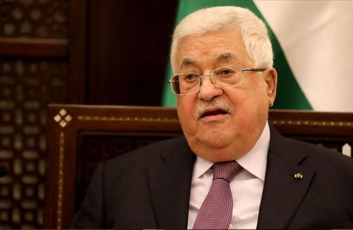 Abbas'ın yeni kararnamesi seçimlerde adalet sağlayacak mı?