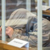 Esed rejimi eski istihbaratçısına 'İnsanlığa karşı suç işlemek'ten ceza