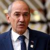 Komünist manifestoyu destekleyen Slovenya Başbakanı, Kur'an'ı eleştirdi