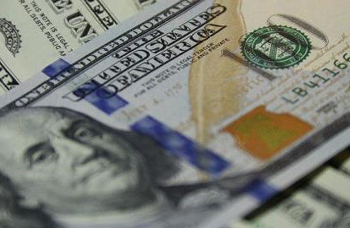 FED Başkanı'ndan 'dijital dolar' açıklaması: Üzerinde çalışıyoruz
