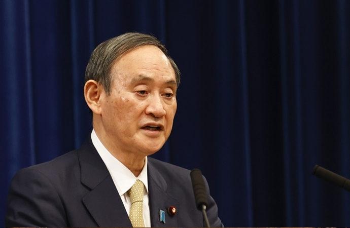 Japonya'da 'bürokratlara hediye' skandalı