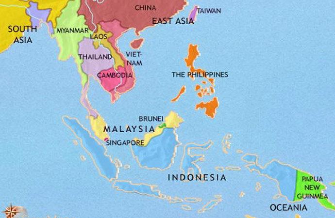 Malezya, Myanmarlı göçmenlerin süresini uzattı