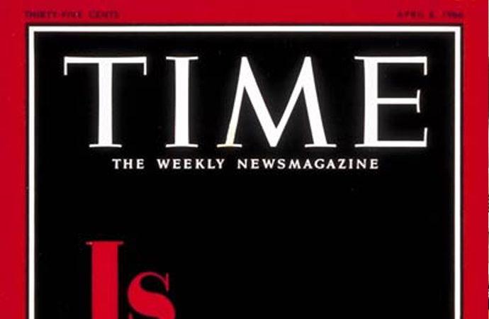 Time Dergisi'nden Kaftancıoğlu övgüsü