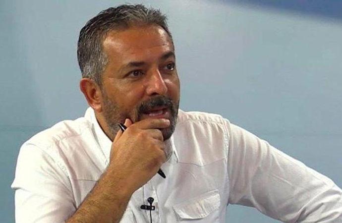 Akif Beki: IMF'li yılları arar olmuşuz