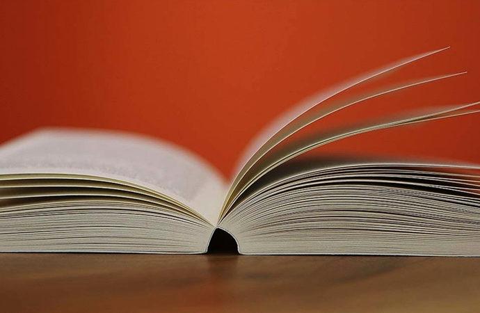 İmam Hatip öğrencilerine kitap okuma projesi