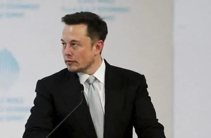 Elon Musk Twitter'a geri döndü: Dogecoin'in fiyatı yükseldi, Ethereum rekor kırdı