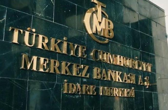 """Merkez Bankasında artık """"faizsiz bankacılık mekanizması"""" var"""