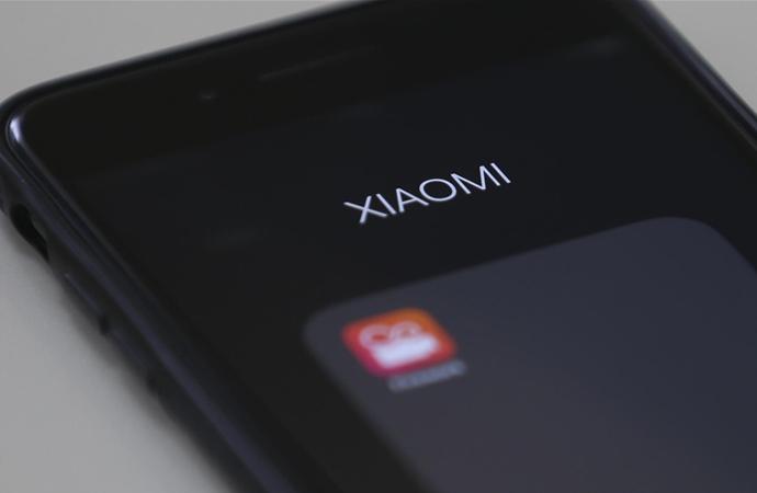 Çinli telefon üreticisi 30 milyon dolarlık yatırımla Türkiye'de üretime başlıyor