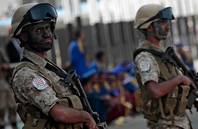 ABD'nin Yemen kararına Arabistan'dan ve Husilerden yanıt