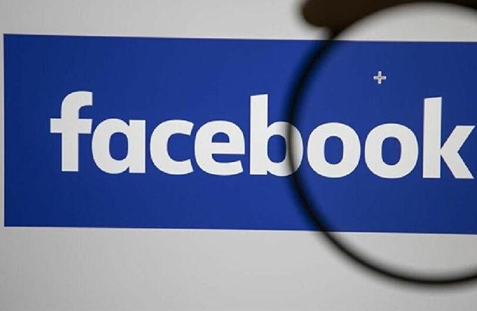 Facebook'tan koronavirüs haberlerine müdahale