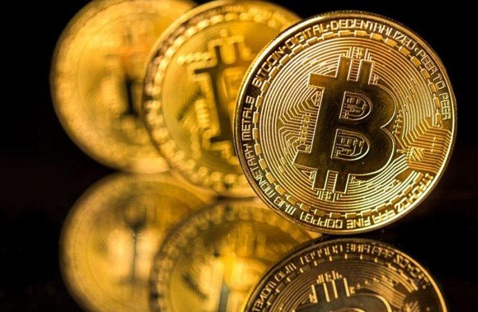 Bitcoin nedir, nasıl ve nerede kullanılıyor?