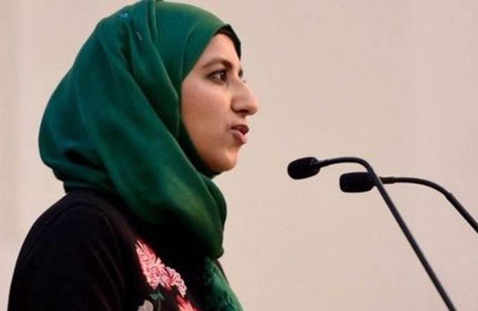 İngiltere Müslümanlarından BM'ye Sri Lanka çağrısı