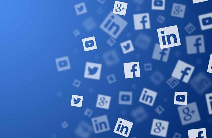 Sosyal medya şirketleri 'kamu otoritesi' gibi davranıyorlar!