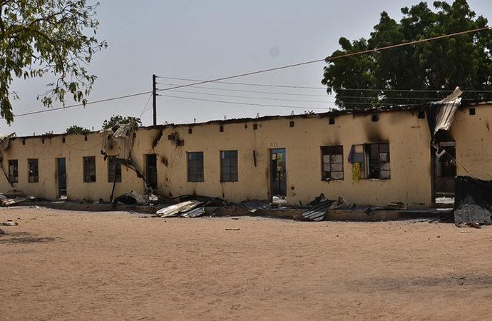 Nijerya'da silahlı saldırılarda 23 kişi öldürüldü