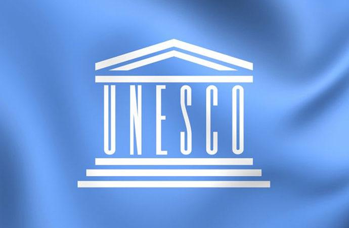 'Anadolu erenleri'ni UNESCO tanıtacak