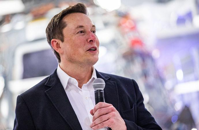 Bitcoin'e Tesla dopingi