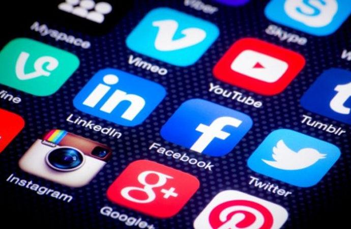 Rekabet Kurumu, sosyal medya reklamlarını inceleyecek